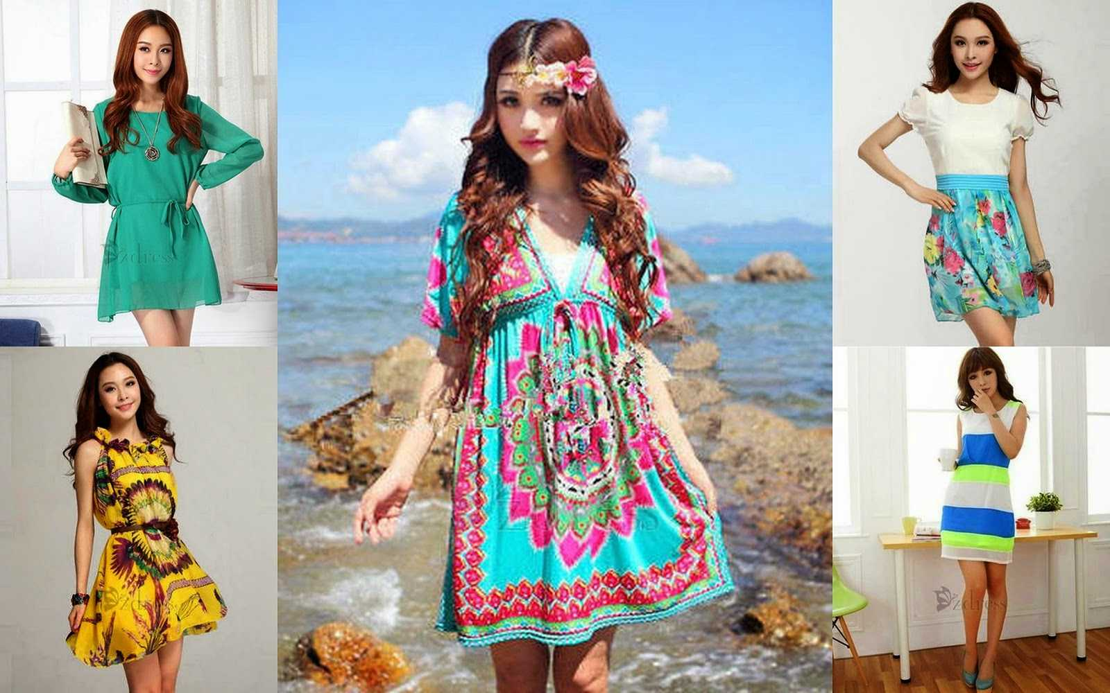 Low price clothes shopping online