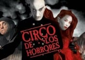 circo_de_los_horrores_madrid-1