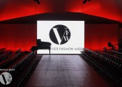#Vfw: Stilisti emergenti italiani alla Vancouver Fashion Week