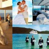 Matrimonio in crociera con Norwegian Cruise Line