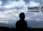 Napoli in Treatment: tra fiction e reality