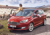 ford-cmax-2015_01