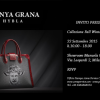 Invito Press Day Monya Grana