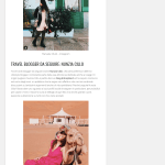 Le 6 travel blogger da seguire e perc_ - http___www.fashiontimes.it