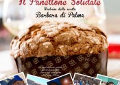 panettone solidale