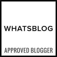 approved-blogger-white-200x