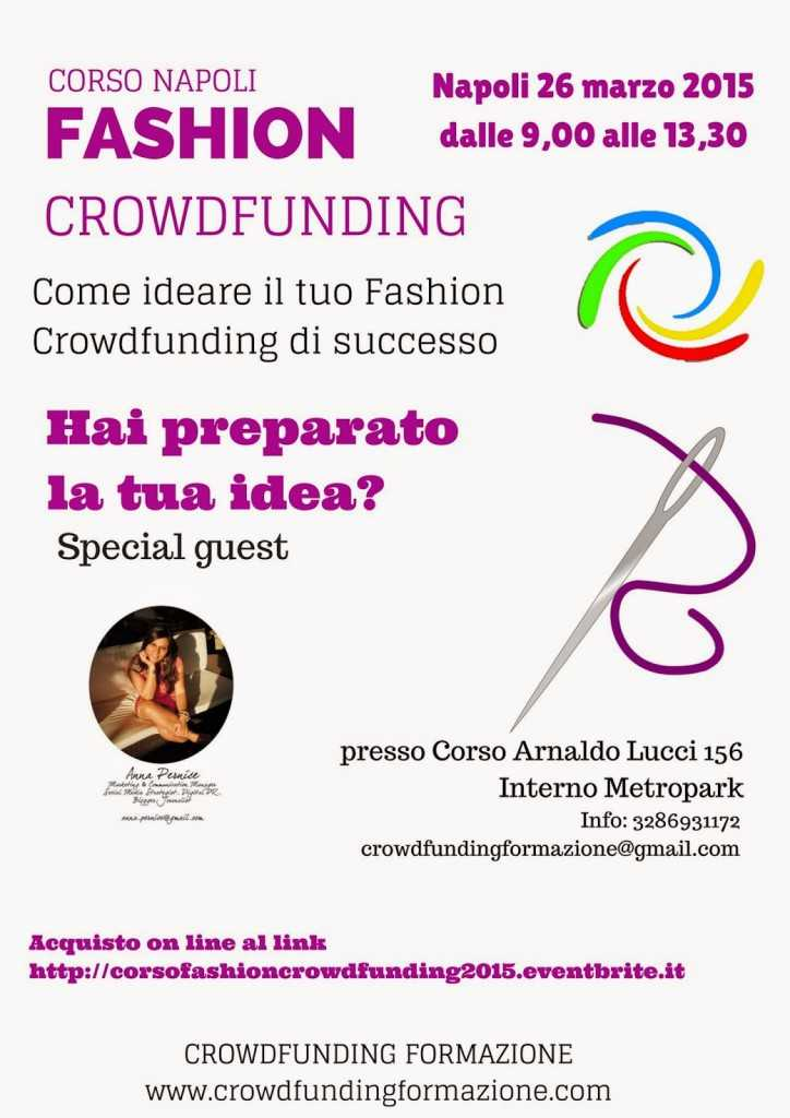 http://www.travelfashiontips.com/2015/03/corso-in-fashion-crowdfunding-a-napoli.html