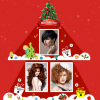Best Christmas Wigs for Women Sales online