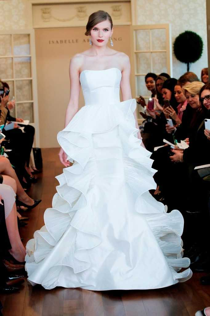 isabelle-armstrong-abigail-bridal-gown