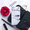 STYLE CASE BIRD IPHONE 6