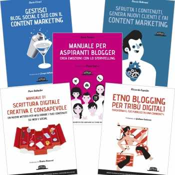 bundle-content-marketing-350x350