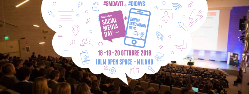 smdayit-cover-fb-new_preview